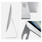 Фото Apple Apple iMac 27'Retina 5K  (i5 3.5GHz/8GB/256GB) 2017 (MNEA23/Z0TQ00070)