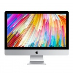 Фото - Apple Apple iMac 27'Retina 5K  i5 3.8GHz 8GB 2TB 2017 (MNED2)