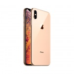 Фото - Apple Apple iPhone Xs Max 64Gb Gold (MT522)