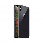 Фото - Apple Apple iPhone Xs Max 256Gb Space Gray (MT682)