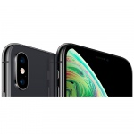 Фото Apple Apple iPhone Xs Max 512Gb Space Gray (MT622)