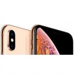 Фото Apple Apple iPhone Xs Max 512Gb Gold (MT582)