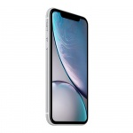 Фото Apple iPhone Xr White 64Gb (MRY52)