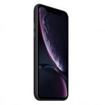 Фото Apple iPhone Xr Black Dual Sim 128Gb