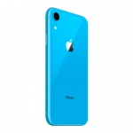 Фото Apple iPhone Xr Blue Dual Sim 128Gb