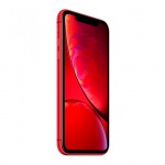 Фото Apple iPhone Xr Red Dual Sim 256Gb