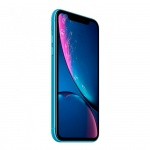 Фото Apple iPhone Xr Blue Dual Sim 256Gb