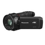 Фото - Panasonic Panasonic HC-VXF1EE (HC-VXF1EE-K)