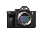 Фото - Sony Sony Alpha A7 III Body