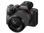 Фото - Sony Sony Alpha A7 III kit (28-70mm)