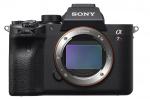 Фото - Sony Sony Alpha A7R IV body