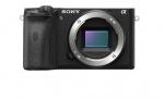 Фото - Sony Sony Alpha A6600 body