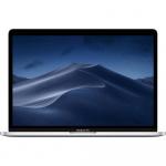 Фото - Apple MacBook Pro 13' Retina MUHR2 Silver (i5 1.4GHz/256Gb SSD/8 Gb/Intel 645) with TouchBar 2019 (MUHR2)