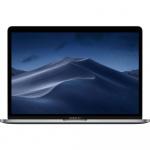 Фото - Apple MacBook Pro 13' Retina Z0U40003W Space Grey (i7 1.7GHz/256Gb SSD/8 Gb/Intel 645) with TouchBar 2019 (Z0U40003W)