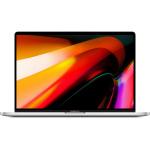 Фото - Apple Macbook Pro 16' MVVM2 Silver (i9 2.3GHz/1Tb SSD/16Gb/Radeon Pro 5500M with 4Gb) 2020 (MVVM2)
