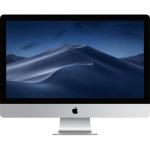 Фото - Apple iMac 27' 5K MRQY2 (i5 3.0Ghz/8GB RAM/1TB Fusion Drive/Radeon Pro 570X 4GB) 2019 (MRQY2)