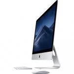 Фото Apple iMac 21.5' 4K Z0VX0003J (i3 3.6 GHz/8GB RAM/512GB SSD/Radeon Pro 555X 2GB) 2019 (Z0VX0003J)