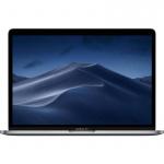 Фото - Apple MacBook Pro 13' Retina Space Grey(i5 1.4GHz/ 256GB SSD/ 16GB/Intel Iris Graphics 645) 2019 (Z0W400045)