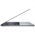 Фото Apple Macbook Pro 15' Retina Space Gray (i7 2.6GHz/512Gb SSD/16Gb/Radeon Pro 555X with 4Gb) with TouchBar 2019 (Z0WV00058)