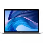 Фото - Apple Apple Macbook Air 13' Space Gray (i5 1.6Ghz/16/512GB SSD/Intel UHD Graphics 617) 2019 (MVFH05/Z0X2000EB)