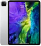 Фото - Apple iPad Pro 11' 2020 Wi-Fi + Cellular 256GB Silver (MXEX2, MXE52)