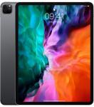 Фото - Apple iPad Pro 12.9' 2020 Wi-Fi + Cellular 256GB Space Gray  (MXFX2, MXF52)