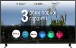 Фото - Panasonic Телевiзор 49' LED 4K Panasonic TX-49FXR600 Smart, MyHomeScreen, Black (TX-49FXR600)