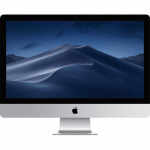 Фото - Apple iMac 27' 5K (i5 3.0Ghz/32GB RAM/256GB SSD//Radeon Pro 570X 4GB) (MRQY28/Z0VQ000FN)