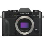Фото - Fujifilm Fujifilm X-T30 Body Black (16619566)