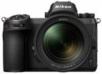 Фото - Nikon Nikon Z 7[+ 24-70mm f4 Kit]