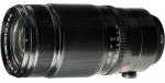Фото - Fujifilm Fujifilm XF 50-140mm F2.8 R LM OIS WR (16443060)