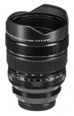 Фото - Fujifilm Fujifilm XF 8-16mm F2.8 R LM WR (16591570)