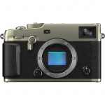 Фото - Fujifilm Fujifilm X-Pro3 Body Dura  (16641117)