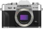 Фото - Fujifilm Fujifilm X-T30 body Silver (16620216)