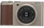 Фото - Fujifilm Fujifilm XF10 Gold  (16583494)