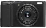Фото - Fujifilm Fujifilm XF10 Black  (16583286)