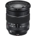 Фото - Fujifilm Fujifilm 16-80mm F4 R OIS WR (16635625)