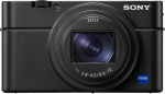 Фото - Sony Sony Cyber-Shot RX100 MkVI