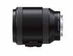 Фото - Sony Объектив Sony 18-200mm, f/3.5-6.3 для камер NEX (SEL18200.AE)