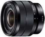 Фото - Sony Sony SEL1018 10-18mm F4.0 OSS (SEL1018.AE)