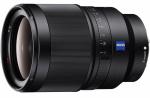 Фото - Sony Sony 35mm Carl Zeiss (SEL35F14Z.SYX)