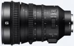 Фото - Sony Sony 18-110mm, f/4.0 G Power Zoom (SELP18110G.SYX)
