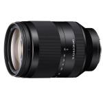 Фото - Sony Sony 24-240mm f/3.5-6.3 OSS  (SEL24240.SYX)