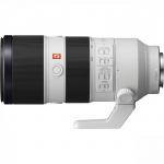 Фото - Sony Sony 70-200mm f/2.8 GM для NEX FF (SEL70200GM.SYX)