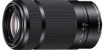 Фото - Sony Sony 55-210mm f/4.5-6.3 Black