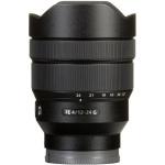 Фото - Sony Sony 12-24mm, f/4.0 G для NEX FF