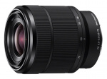 Фото - Sony Sony 28-70mm f/3.5-5.6 OSS