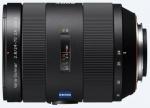 Фото - Sony Sony 24-70mm f/2.8 SSM Carl Zeiss II DSLR/SLT (SAL2470Z2.SYX)