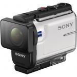 Фото - Sony Екшн-камера Sony HDR-AS300 (HDRAS300.E35)