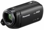 Фото - Panasonic Panasonic HDV Flash HC-V380